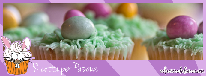 cupcake-ovetti-vaniglia-hp