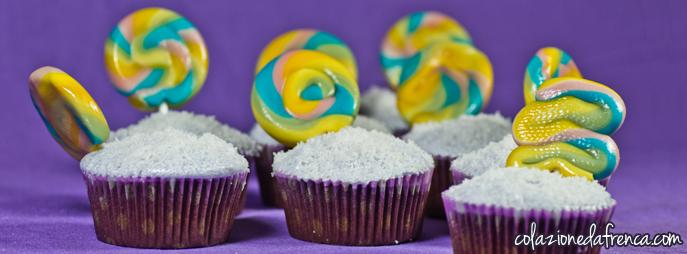 cupcake-lecca-lecca-hp