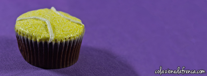 cupcake-pallina-tennis-hp