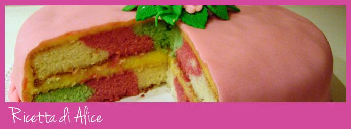 torta-primavera-intro