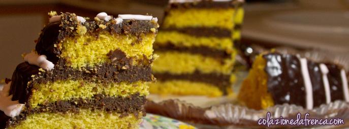 torta-victoria-sponge-hp