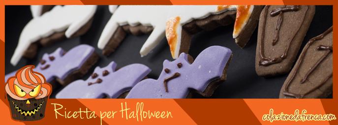 biscotti-halloween-hp