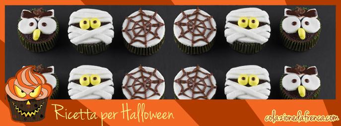 cupcake-halloween-hp
