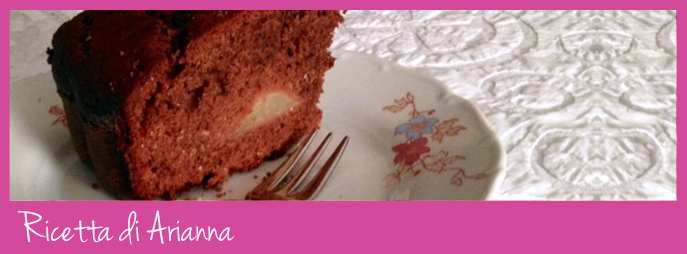 torta-cioccolato-pere-hp