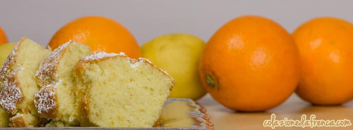 ciambella-olio-oliva-limone-arancia-hp