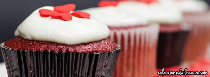 cupcake-red-velvet-hp