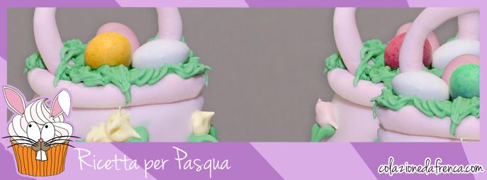 mini-cake-pasqua-hp