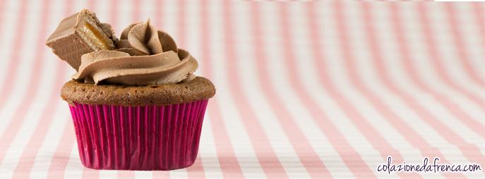 cupcake-mars-hp