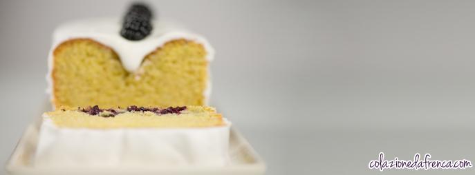 torta-polenta-hp