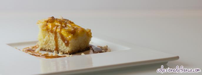 torta-mango-hp