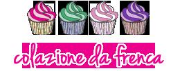 Ricette di torte, cupcake e altri dolci per la colazione