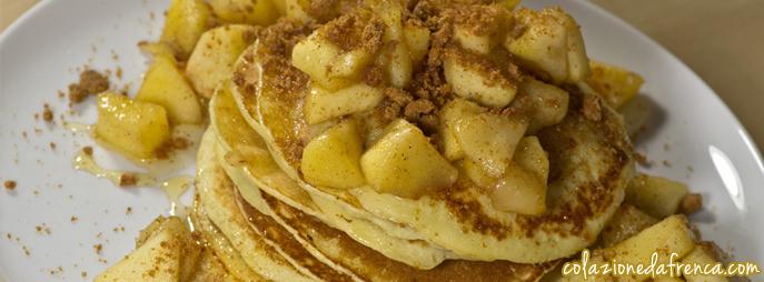 pancake-miele-melle