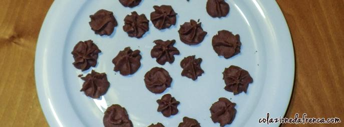 baci cioccolato nutella